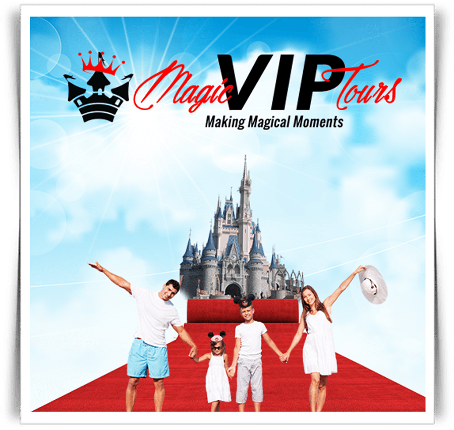 magic-vip-tours