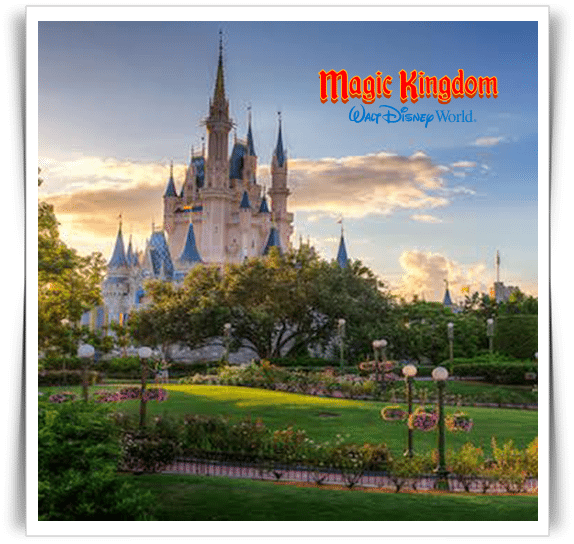 magic-kingdom-vip-tour