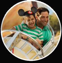 Disney-Vip-Tours-Company