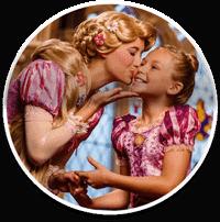 Disney-vip-tours-magic