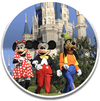 vip-tours-magic-kingdom