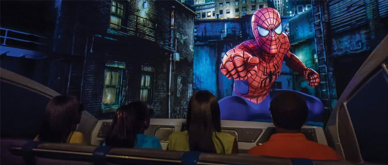 amazing-adventures-spider-man-ride