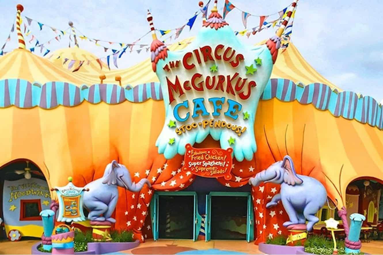 circus-mcgurkus-cafe-stoo-pendous-entrance