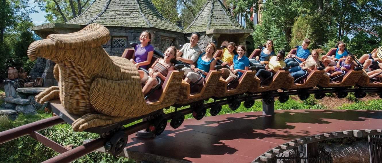 flight-hippogriff-ride-orlando-coaster