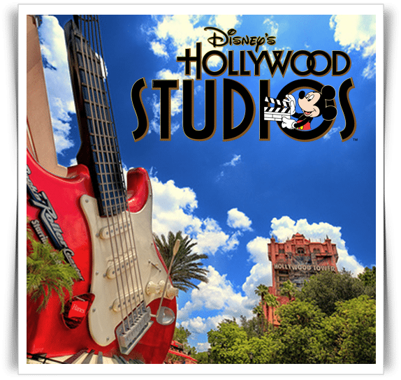 hollywood-studios-vip-tours
