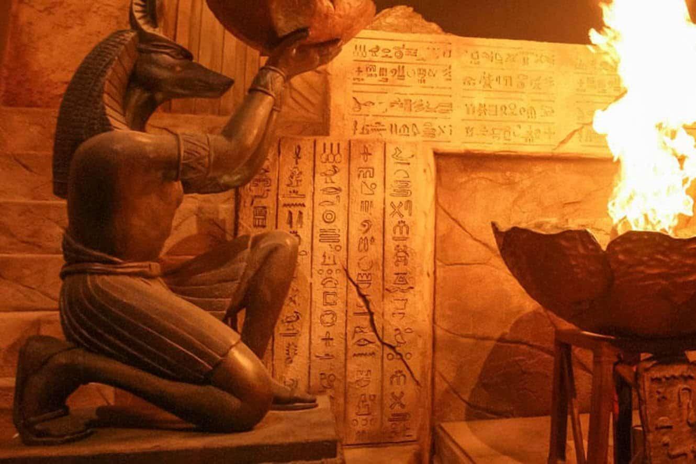 revenge-of-the-mummy-ride-hieroglyphics