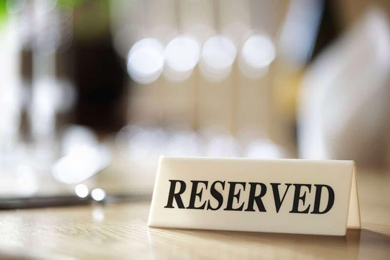 universal-orlando-reservation