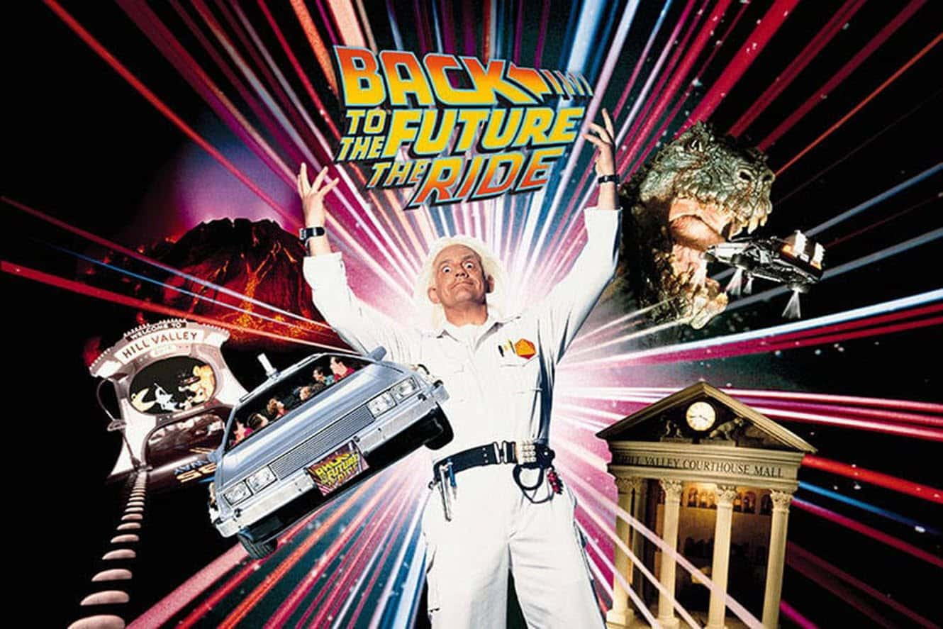 universal-orlando-retired-attractions-back-to-the-future