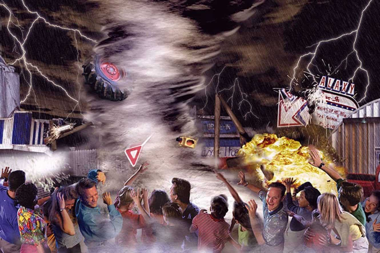 universal-orlando-retired-attractions-twister-ride