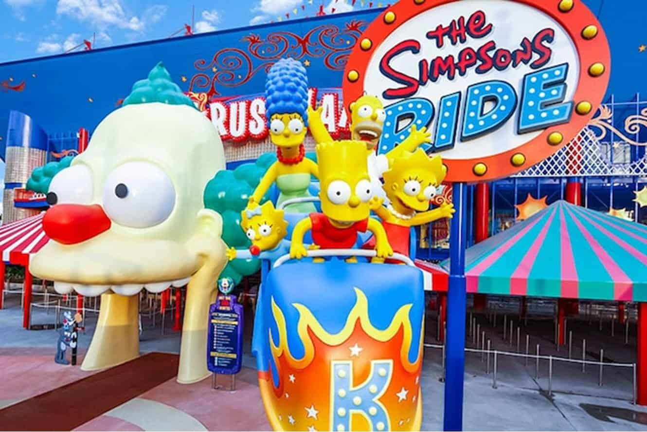 universal-simpsons-ride-front