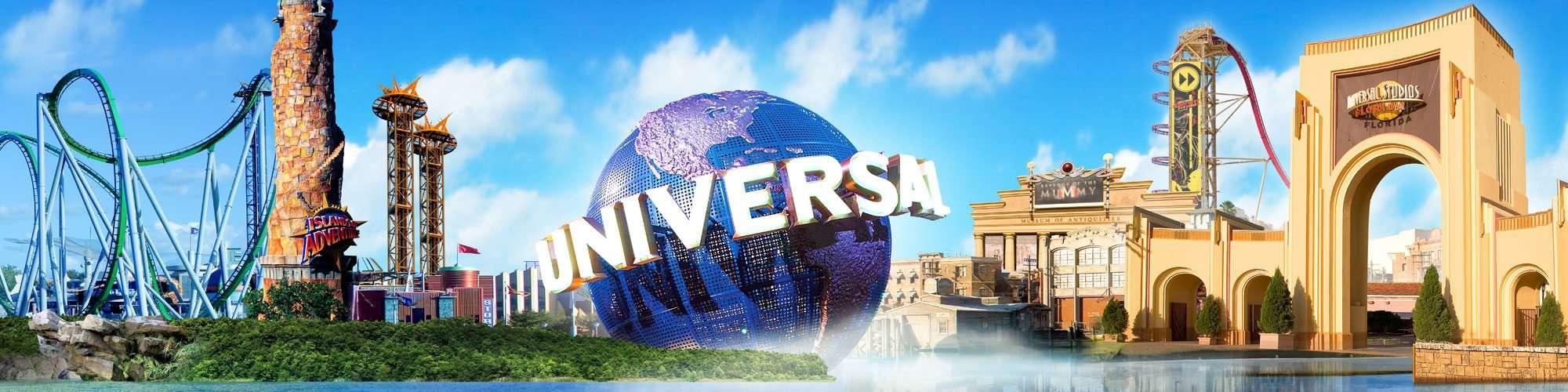 universal-studios-islands-of-adventure-vip-tour