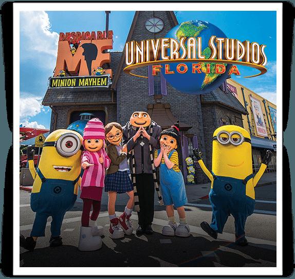 universal-studios-vip-tour