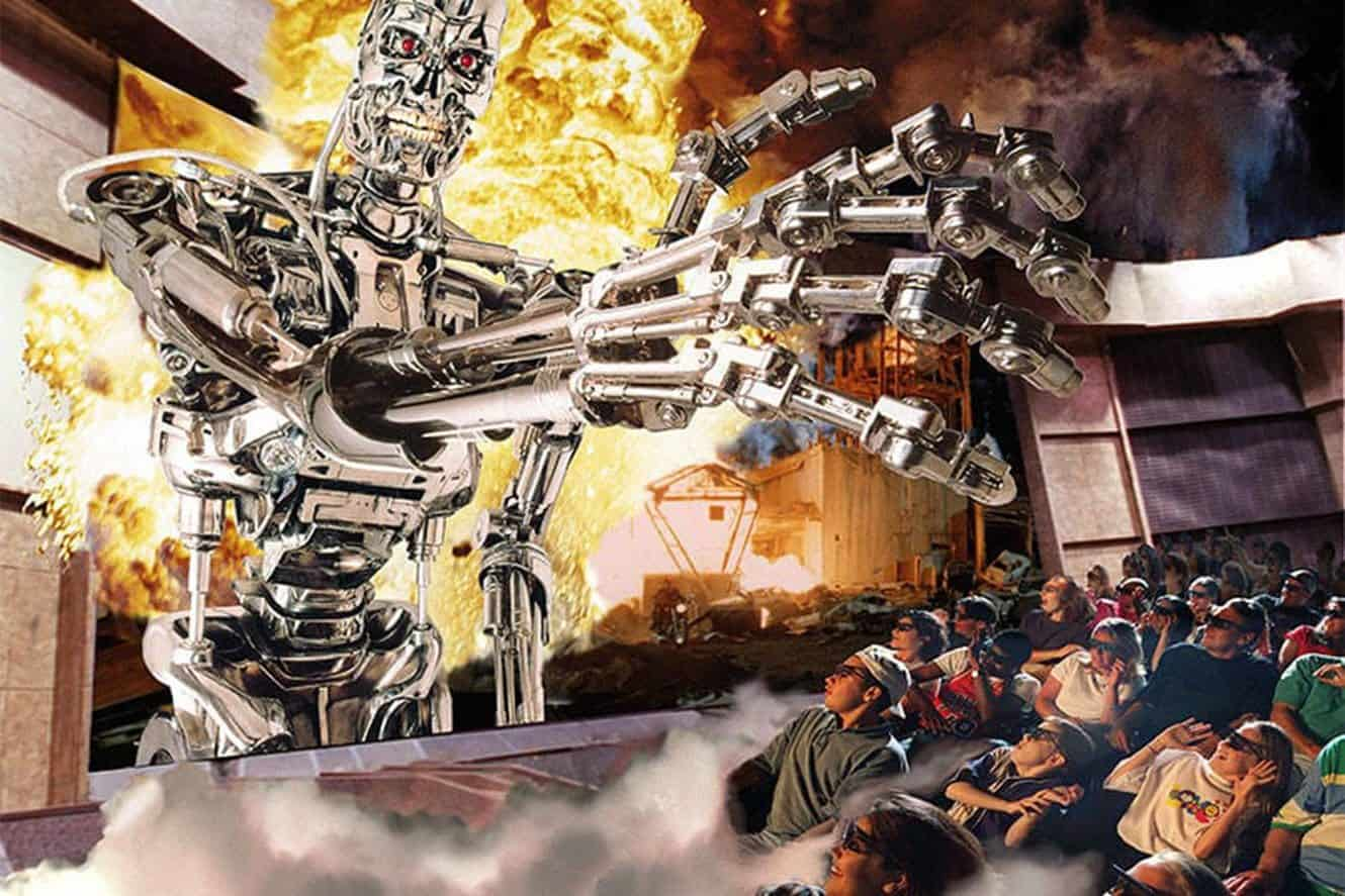 universal-terminator-2-3-d-ride-reach-out