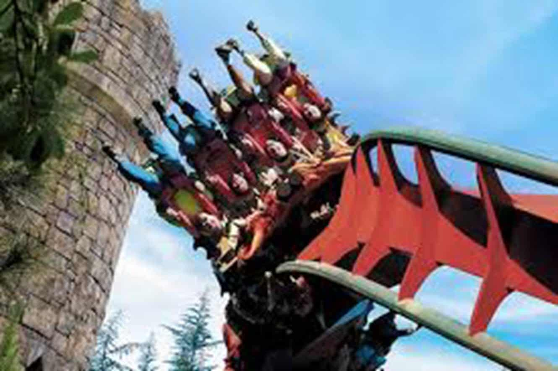 universal-vip-tours-coaster