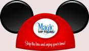 disney-vip-tours-new-100px